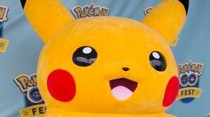 Pokémon GO Fest en Estados Unidos acabó bajo protestas