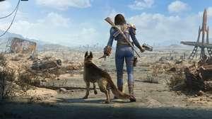 El mundo de Fallout 4 gana versión en realidad virtual