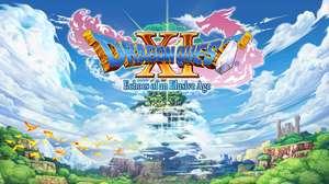 Dragon Quest XI supera las seis millones de unidades a nivel mundial