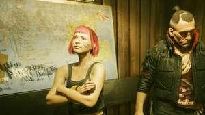 Cyberpunk 2077 tuvo el mejor lanzamiento digital de la historia