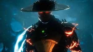 El próximo DLC de Mortal Kombat 11 será revelado esta semana