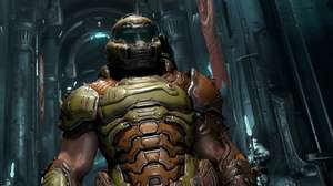 ¡DOOM Eternal ya está disponible por medio de Xbox Game Pass!