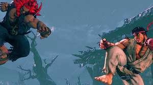 Yoshinori Ono insinúa más personajes para Street Fighter V