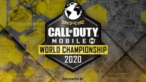 El primer torneo mundial de Call of Duty: Mobile ya tiene fecha.