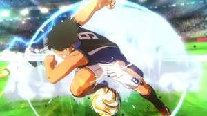 Captain Tsubasa: Rise of New Champions tendrá dos modos de historia
