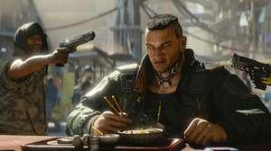 Cyberpunk 2077 se retrasó por su terrible desempeño en PS4 y Xbox One