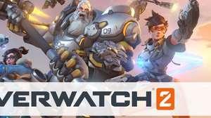 Ni Diablo 4 ni Overwatch 2 llegarán este año, de acuerdo con Blizzard