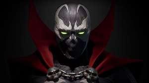 Mortal Kombat 11: Ya hay fecha para el primer gameplay de Spawn