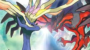Filtracion de Nintendo apunta a la existencia del rumoreado Pokémon Z