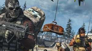 Un persistente error en Warzone está provocando el enojo de todos sus jugadores
