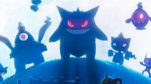 Pokémon Go detalla las novedades de su evento de Halloween