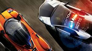 Need for Speed: Hot Pursuit Remastered y más juegos llegan a Game Pass