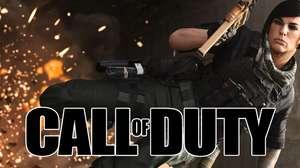 Reportan asesinato de jugadora profesional de Call of Duty
