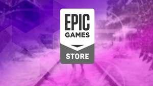 La Epic Games Store regalará 12 juegos este mes