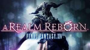 Final Fantasy XIV ya alcanzó 14 millones de suscriptores