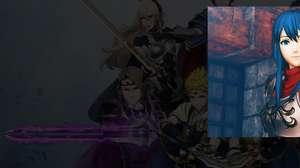 Caeda y Tiki serán controlables en Fire Emblem Warriors