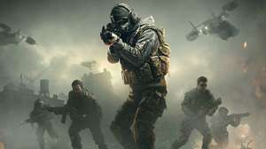 Call of Duty: Mobile rebasa las 35 millones de descargas