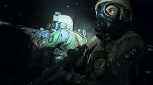 Servidores de Activision vuelven a fallar y es imposible conectarse a Call of Duty