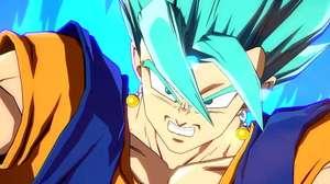 Dragon Ball FighterZ implementa severo castigo ante los rage quits
