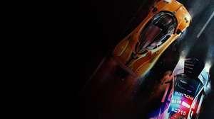 ¡Es oficial! Need for SpeedHot Persuit tendrá una remasterización para consolas y PC