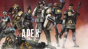 Casi 2 mil jugadores de PS4 fueron suspendidos de Apex Legends