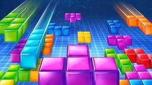 Anuncian Tetris Effect para PS4 y PSVR