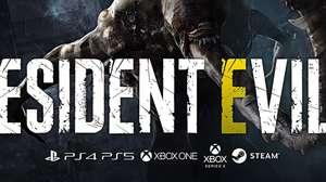 Rumor: Resident Evil 9 sería la última entrega numerada de la serie