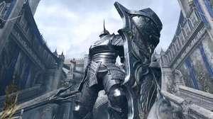 La comunidad demuestra su inconformidad con el remake de Demons Souls por su dificultad.