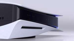 El PS5 ya está rompiendo récords de pre-ventas