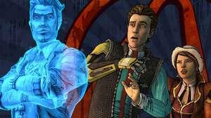 Rumor: Telltale prepara Tales From the Borderlands 2