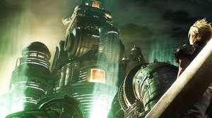 Final Fantasy VII Remake ha sido retrasado