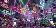 Splatoon 2 Foto: Games4U