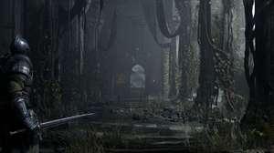 Demon´s Souls Remake no utilizará raytraicing en PS5