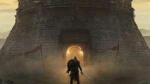 The Elders Scrolls Blades se retrasa hasta el 2019