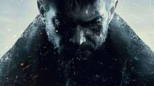 Rumor: Filtración de Capcom revela posible fecha de Resident Evil Village