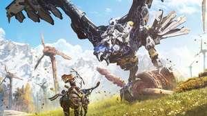 3 grandes juegos se unirán a PlayStation Now en enero