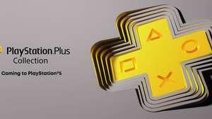 PlayStation está banneando usuarios que venden juegos de la PS+ Collection