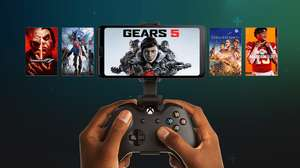 Xbox Game Pass Ultimate añadirá soporte a Project xCloud en septiembre