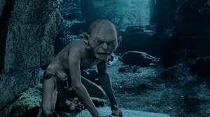 The Lord of the Rings: Gollum llegará a PS5 y el nuevo Xbox