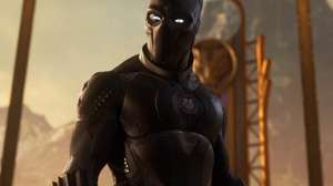 Nuevo tráiler de Marvel's Avengers: The Battle for Wakanda