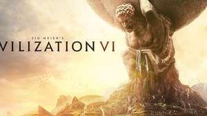 Ya puedes conseguir Civilization VI completamente gratis para tu PC