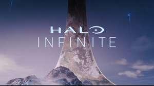 Halo: Infinite llegará a Xbox Game Pass desde su lanzamiento.