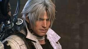 Final Fantasy XIV correrá mejor en PS5