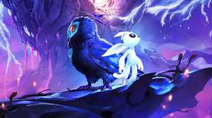Ori & The Will of the Wisps corre a 6K en Xbox Series X