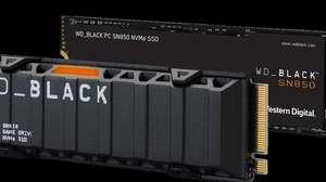 La primera memoria expandible del PS5 ha sido revelada y este es su precio
