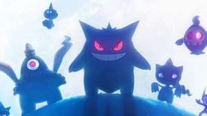 Así se celebrará el Halloween en Pokemon GO!