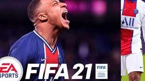 FIFA 21 no tendrá crossplay durante su lanzamiento