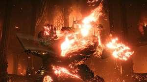 Nuevo trailer de Demons Souls nos muestra la brutalidad en el gameplay