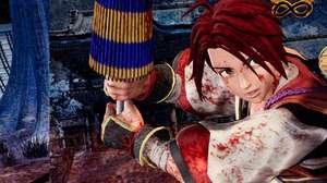 Samurai Shodown para Xbox Series X/S é confirmado para março