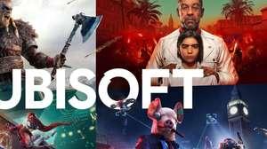 Fans acusan a Ubisoft de priorizar microtransacciones en lugar de corregir bugs en sus juegos